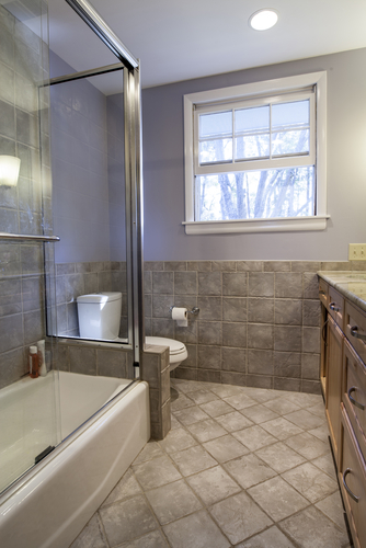 Improve your home with a bathroom remodel in Farmingdale, Howell or Jackson, NJ